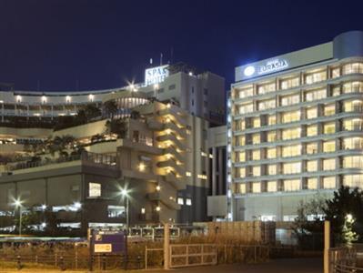 東京・千葉ホテルチョイスプラン