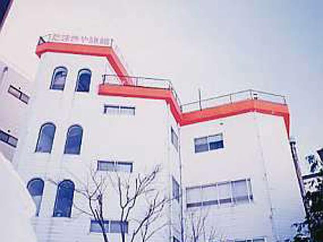 ■マイカー 湯沢中里スノーリゾート 玉城屋