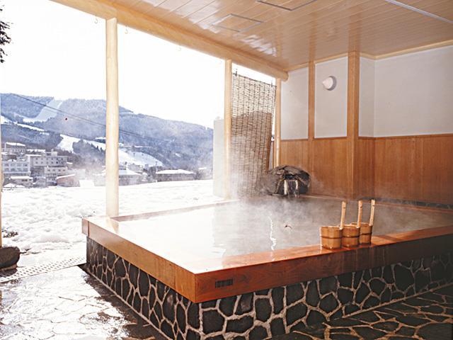 ■新幹線で行く 蔵王温泉スキー場 蔵王プラザホテル(1泊2日)