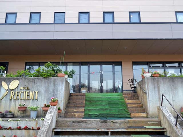 ■【時間帯指定席で行く】新幹線で行く  戸狩温泉 ホテルレシェント(1泊2日)
