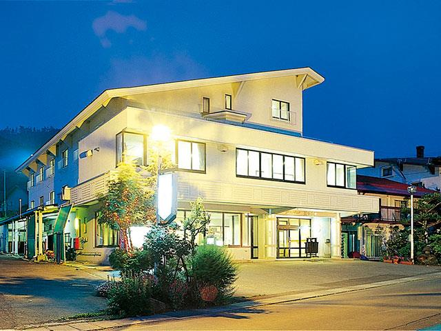 ■【時間帯指定席で行く】新幹線で行く  菅平高原  リゾートハイランド美やざき(1泊2日)