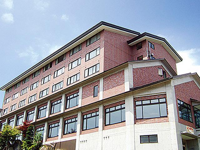 ■【時間帯指定席で行く】新幹線で行く 猪苗代 猪苗代観光ホテル