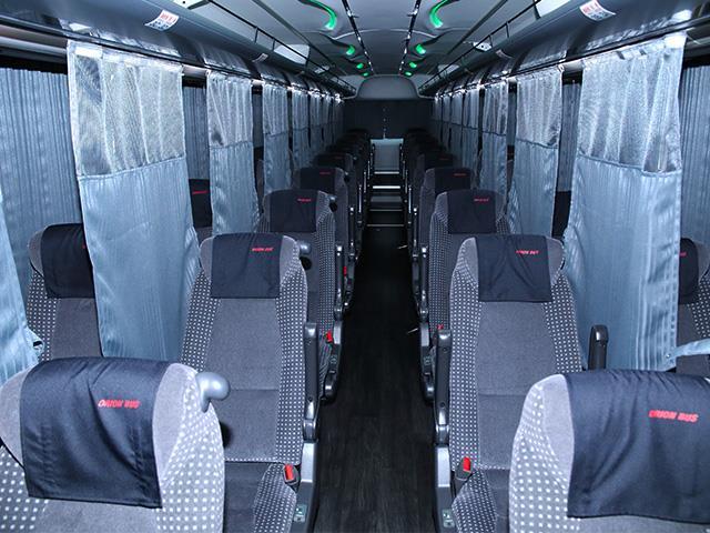 秋田 東京 バス